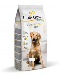 TRIPLE CROWN SBELTIC DOG - TAMAÑO: 3 KG