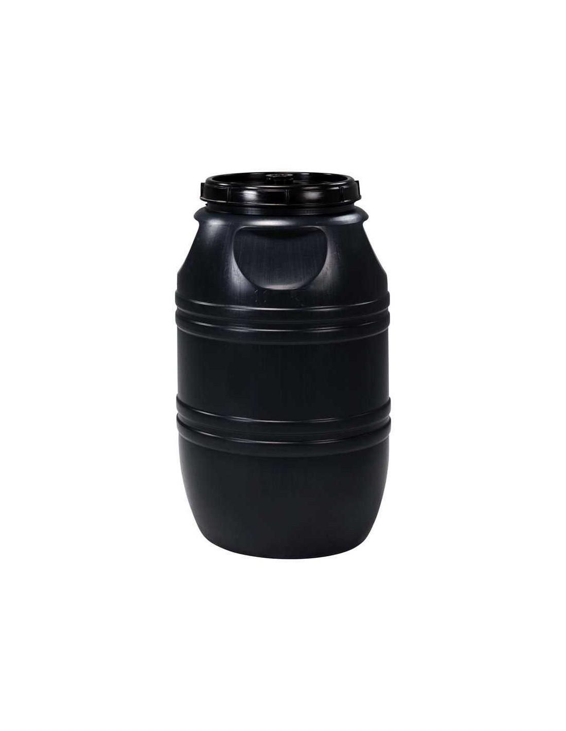Deposito agua 220 l de plastico for Depositos de plastico