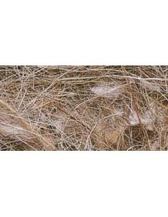 ANIMAL - VEGETAL SISAL FIBRE - Tamaño: 100 gr