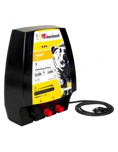 8431029049008 PASTOR ELÉCTRICO RANGER N420 230V HORIZONT