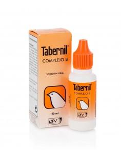 TABERNIL COMPLEJO B - TAMAÑO: 20 ML