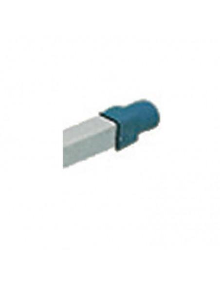 RACOR EN PVC COPELE - MODELO: AMPLIACIÓN