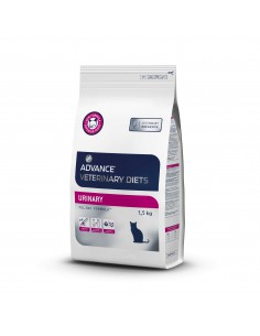 AFFINITY ADVANCE URINARY - TAMAÑO: 1.5 KG