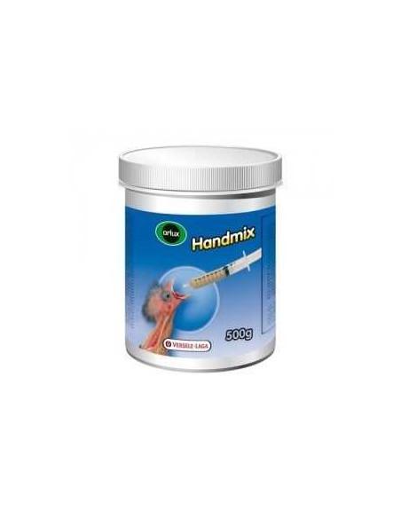VERSELE LAGA HAND MIX ORLUX - TAMAÑO: 500 GR