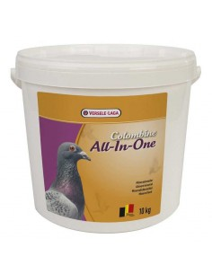VERSELE LAGA ALL-IN-ONE - TAMAÑO: 4 KG