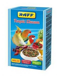 RAFF TROPIC DREAM