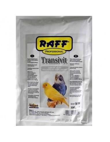 RAFF TRANSIVIT 100GR