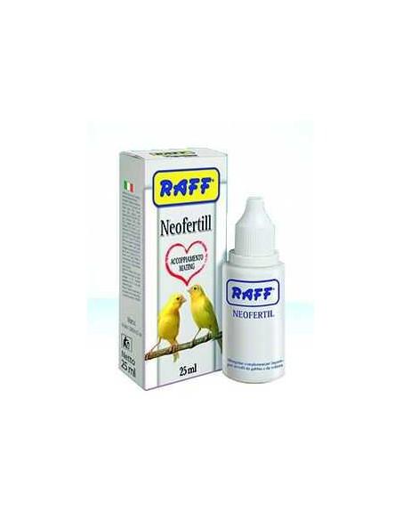 RAFF NEOFERTIL 25ML