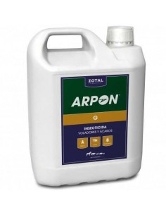 ARPON G TAMAÑO 250 ML