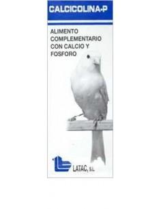 CALCICOLINA-P