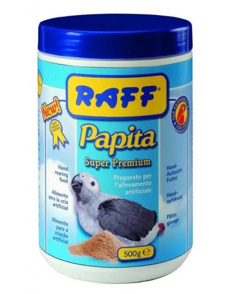 RAFF PAPITA