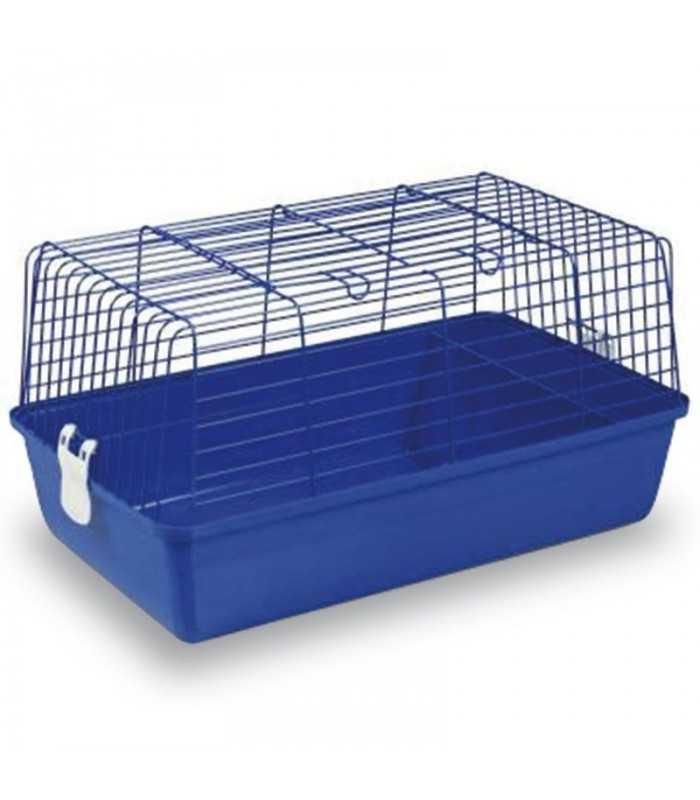 Jaulas para Conejos y Cobayas