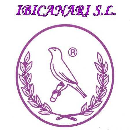 IBICANARI