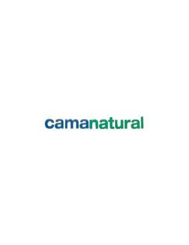 CAMANATURAL