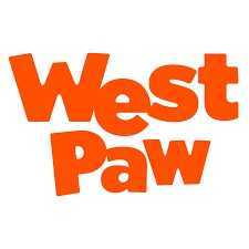 WEST PAY