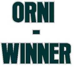 ORNI-WINNER