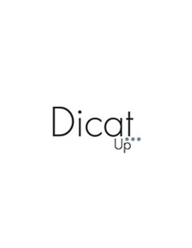 DICAT UP