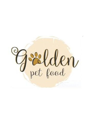 GOLDEN PET FOOD
