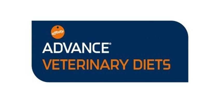 AFFINITY ADVANCE VETERINARY DIETS