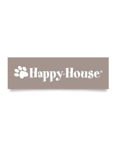 HAPPY-HOUSE