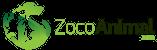ZocoAnimal.com